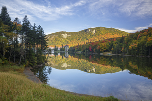 View New Hampshire travel & tourism images