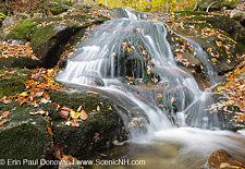 Woodstock, NH – Still Autumn