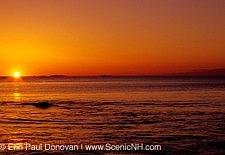 Sunrise & Sunset Photography