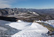 White Mountains, NH Panoramics