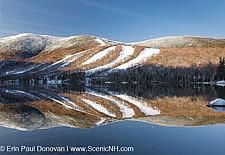 Cannon Mountain - White Mountains, NH