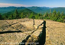 Davis Path - White Mountains, NH