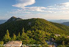 Mount Chocorua - Albany, New Hampshire USA