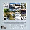 2014 White Mountains New Hampshire Calendar