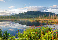 2014 Favorite Images White Mountains