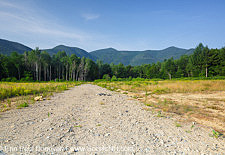 Kanc 7 Timber Harvest Project - White Mountains, New Hampshire