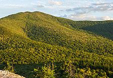 Trailwrights 72 Summits