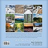 Back Cover - 2016 White Mountains New Hampshire Wall Calendar