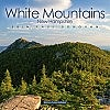 Front cover - 2016 White Mountains New Hampshire Wall Calendar