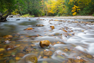 View images of the New Hampshire great outdoors