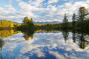 View scenic New Hampshire images