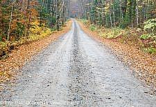 Tripoli Road - Livermore, New Hampshire