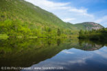 Crawford Notch State Park - White Mountains, NH