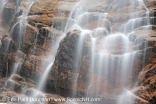 Arethusa Falls - Crawford Notch State Park, New Hampshire USA