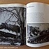 The Boston & Maine: A Photographic Essay