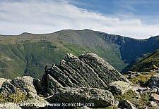 Great Gulf Wilderness - Mount Washington, New Hampshire