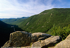 New Hampshire 52 With A View