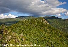 Mt Lafayette - Franconia Notch, New Hampshire
