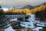 Kancamagus Scenic Byway - Lincoln, New Hampshire