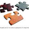 Chocorua Lake Jigsaw Puzzle
