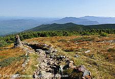 Mount Moosilauke New Hampshire